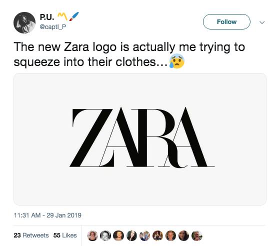 Logo bashing — Quartz Obsession — Quartz