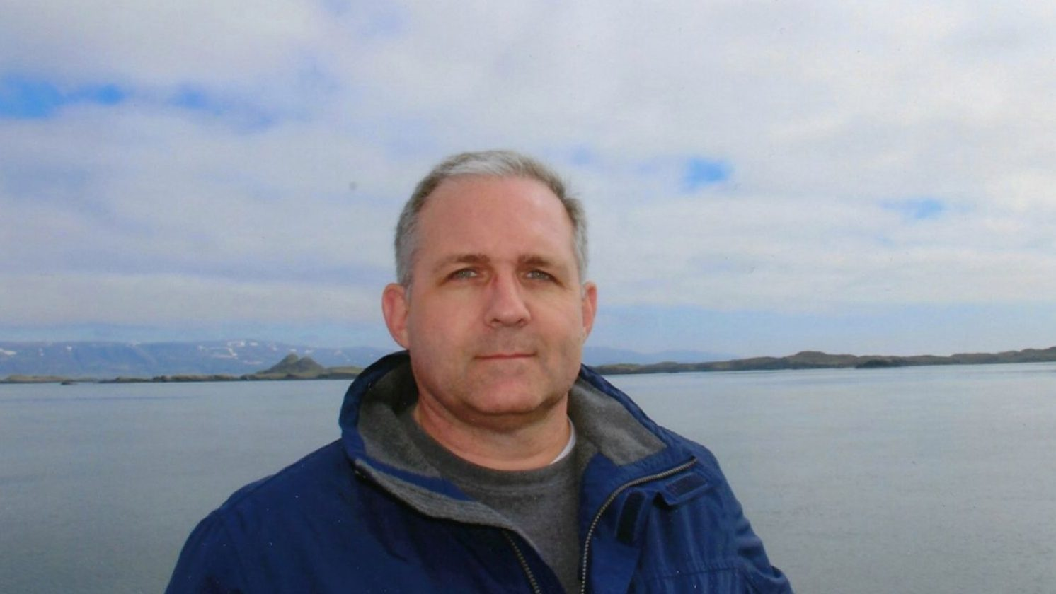 What we know about Paul Whelan, American held by Russia as