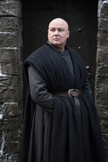 varys game of thrones hbo