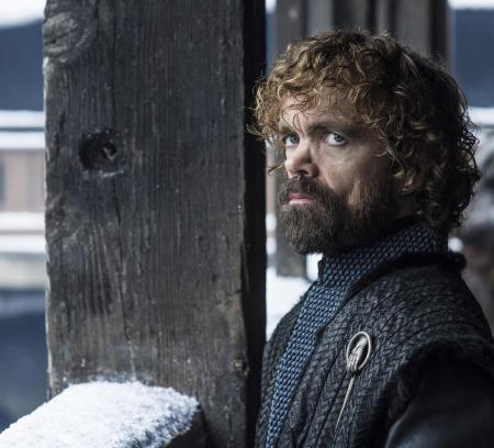 hbo game of thrones tyrion lannister