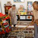 old-age-india-retirement-ageing