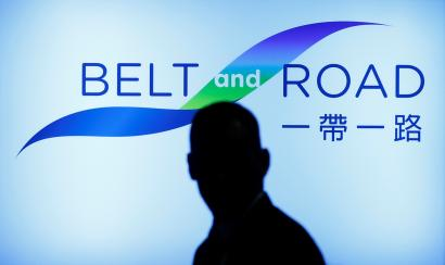 What are India's stakes in China's Belt and Road plan