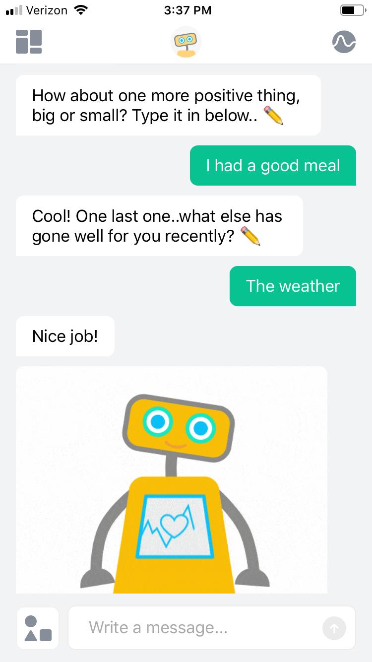bots – Quartz