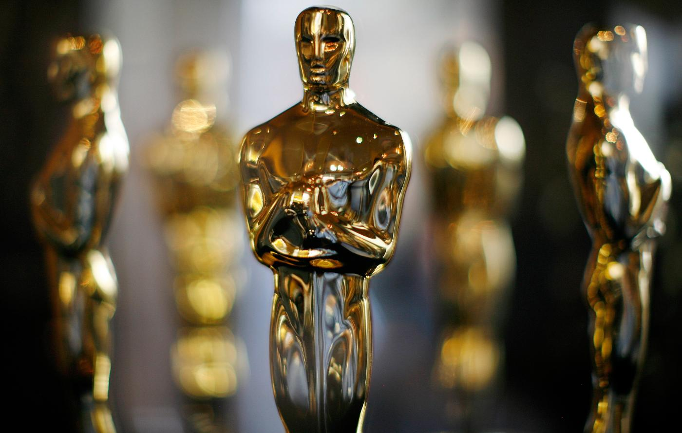 Oscars 2019: How to watch online and on TV — Quartzy