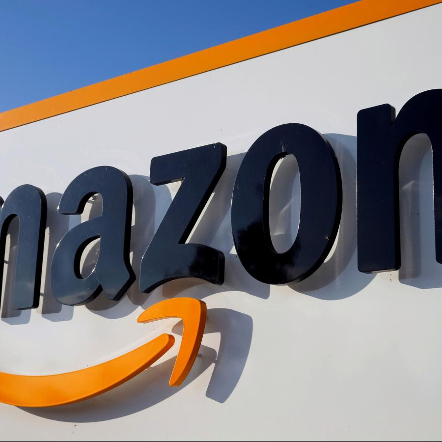 Amazon Says It Could Be Liable For Counterfeiters Peddling Fakes On Its Marketplace Quartz