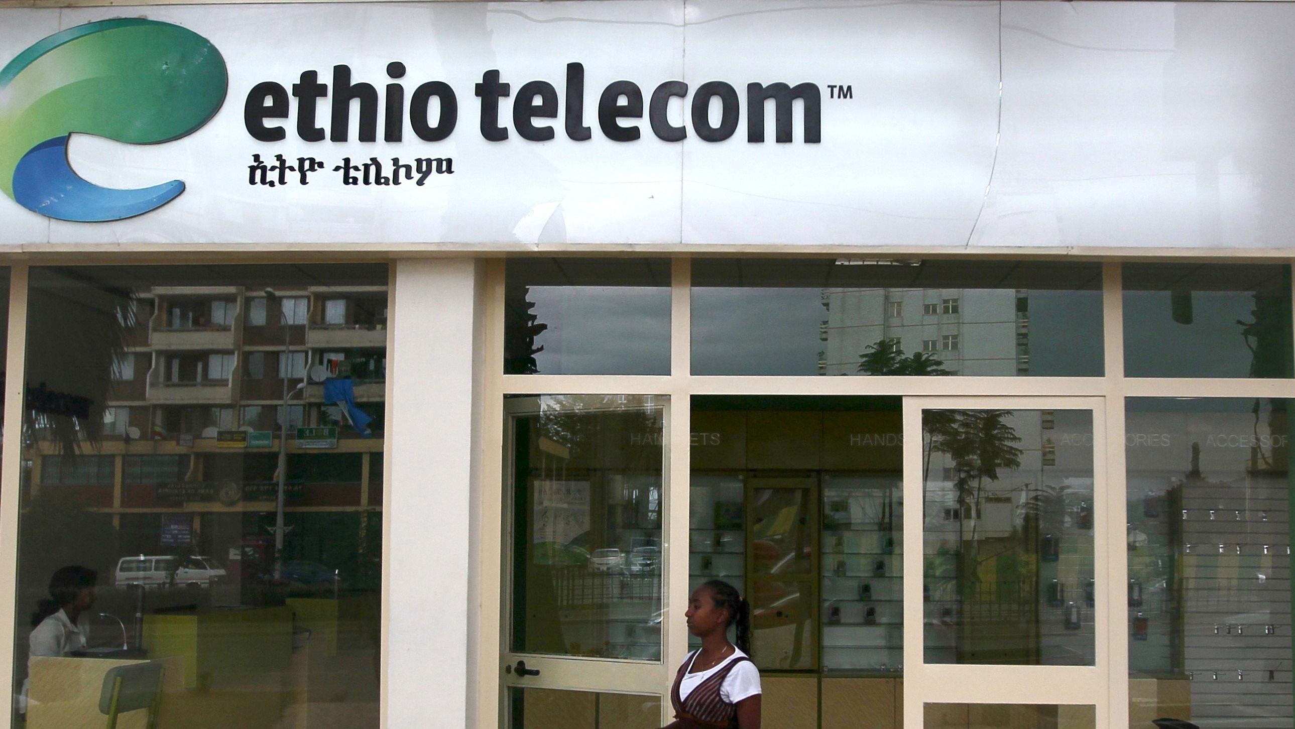 Ethiopia to privatize mobile telecom, aviation, energy sectors