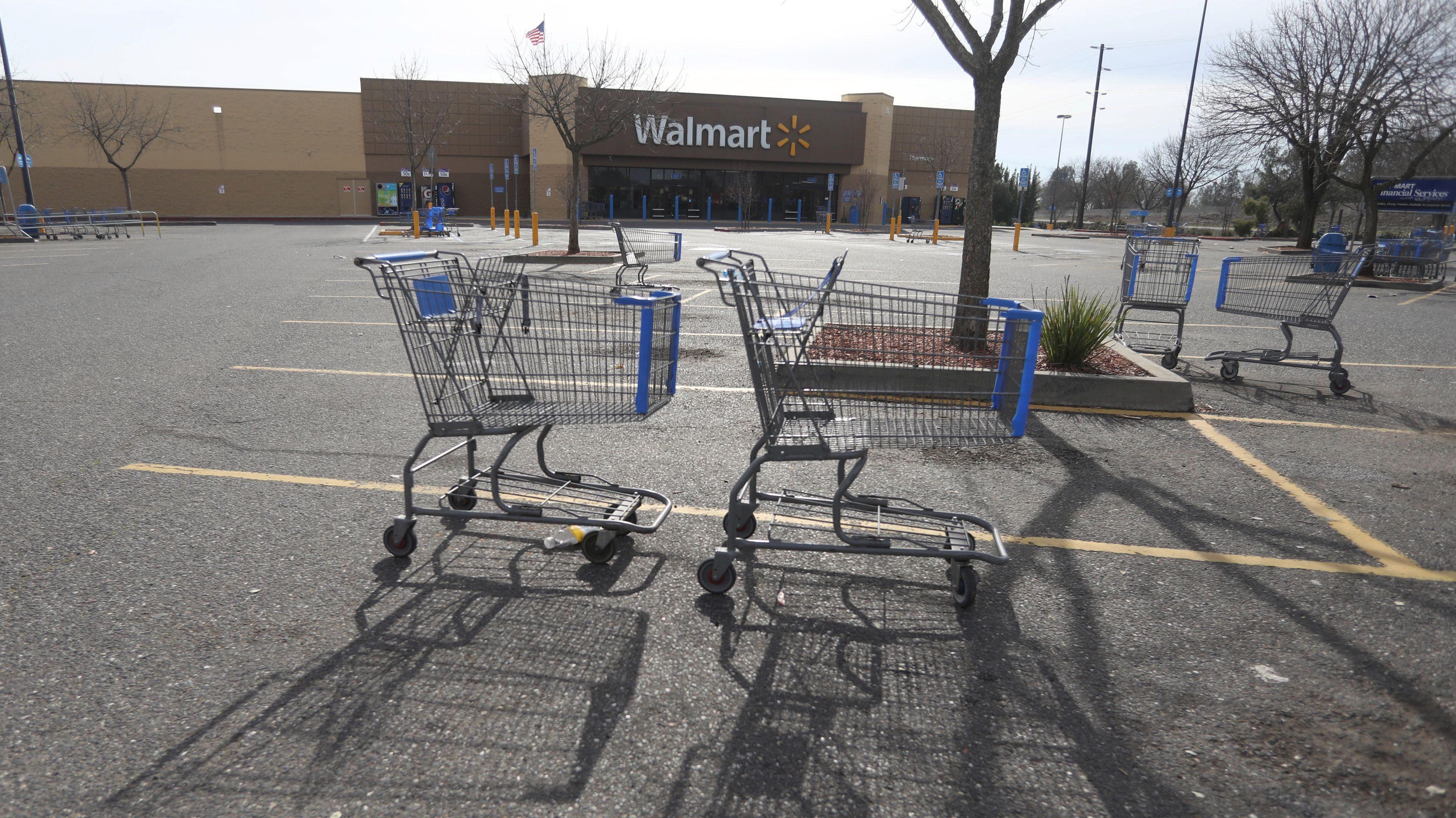 India-Walmart-Flipkart-ecommerce