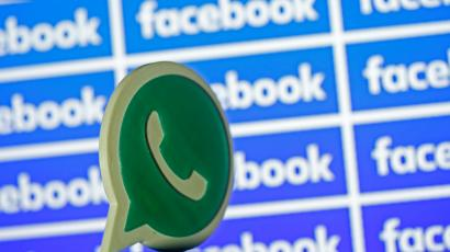 WhatsApp, Facebook, Twitter to fight fake news in India