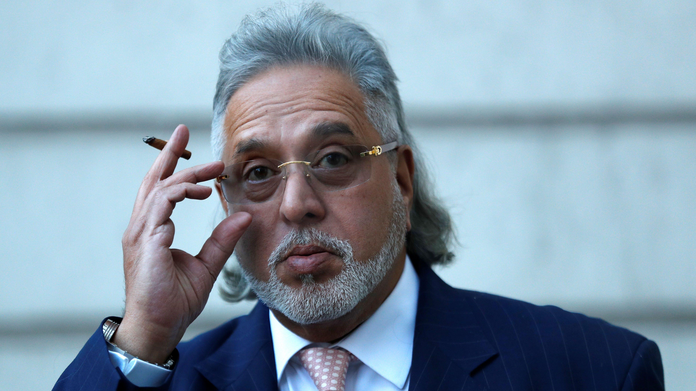 India-Vijay-Mallya-extradition