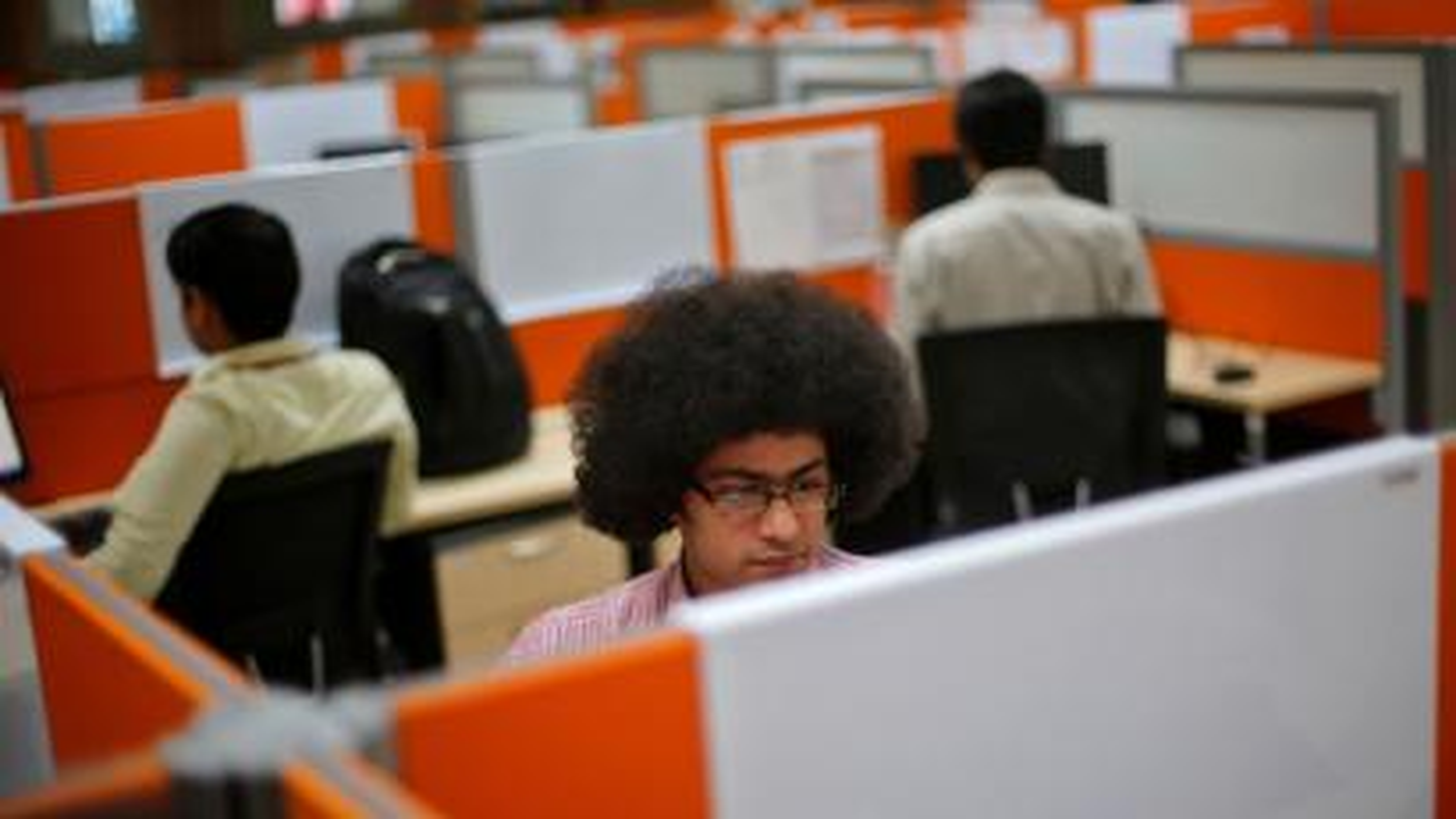 employee-stress-india