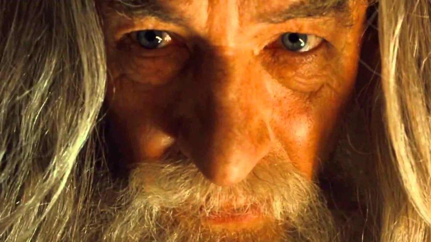 """James Bond could not break into the writers room for Amazon's """"Lord of the Rings"""" series"""