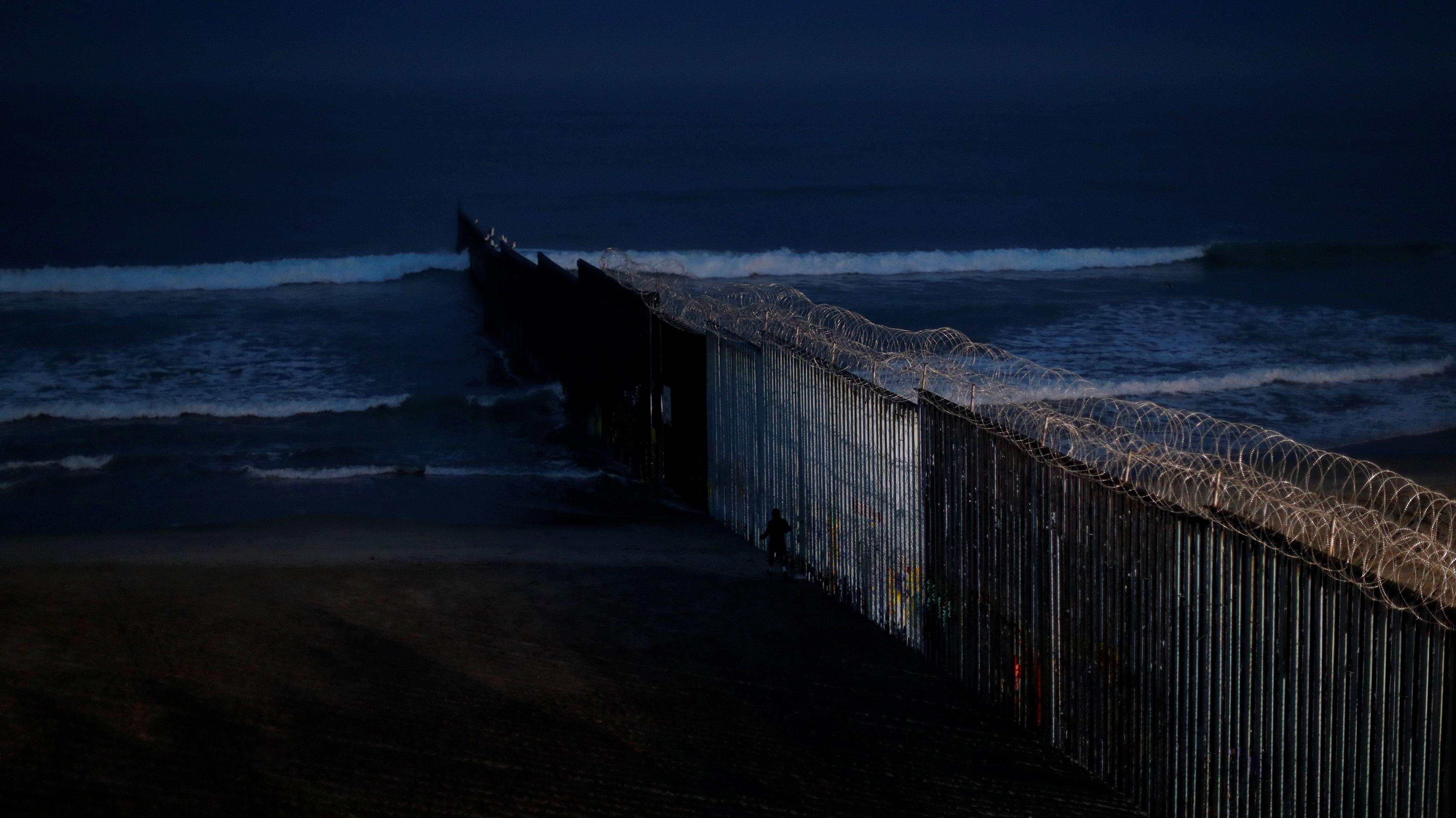 CBP fears