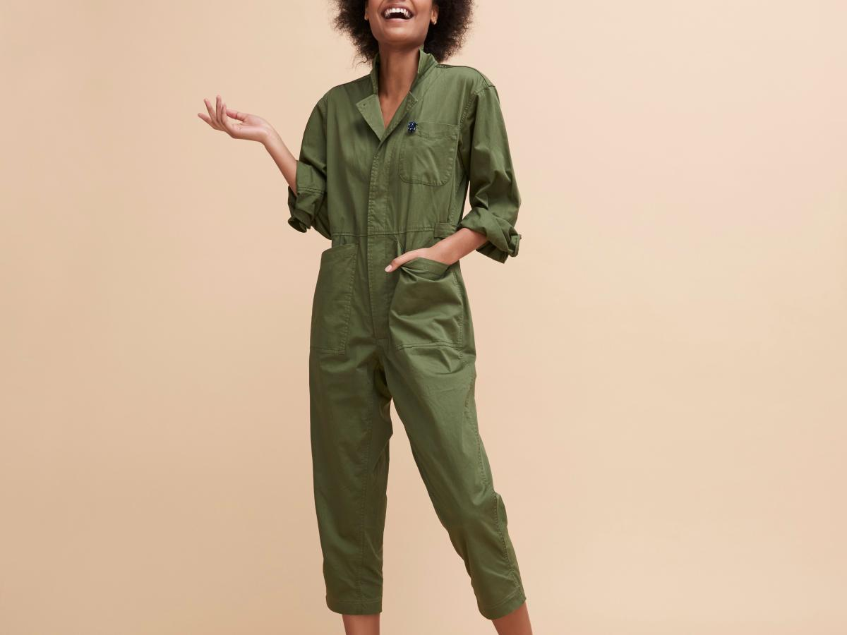 Alex Mill A New Line Backed By Mickey Drexler Is Like A Fun Everlane Quartz Alex drexler, the brand's creative director, drew inspiration from the greenery and nature hidden. alex mill a new line backed by mickey