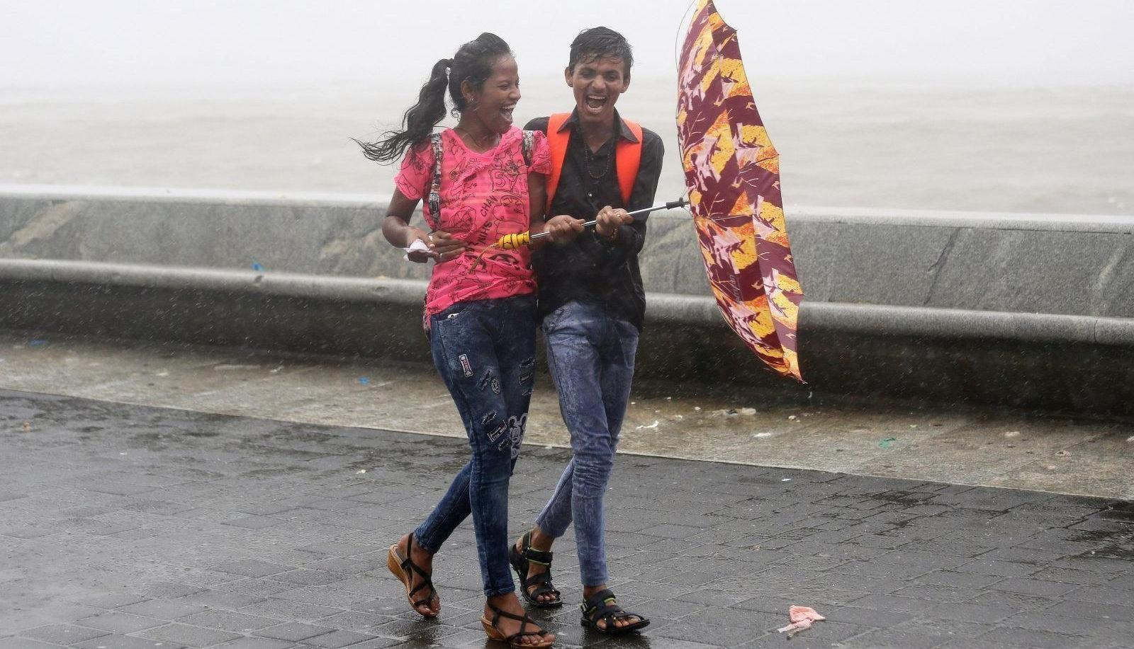 online dating sites af Indien gratis dating sites i kisumu