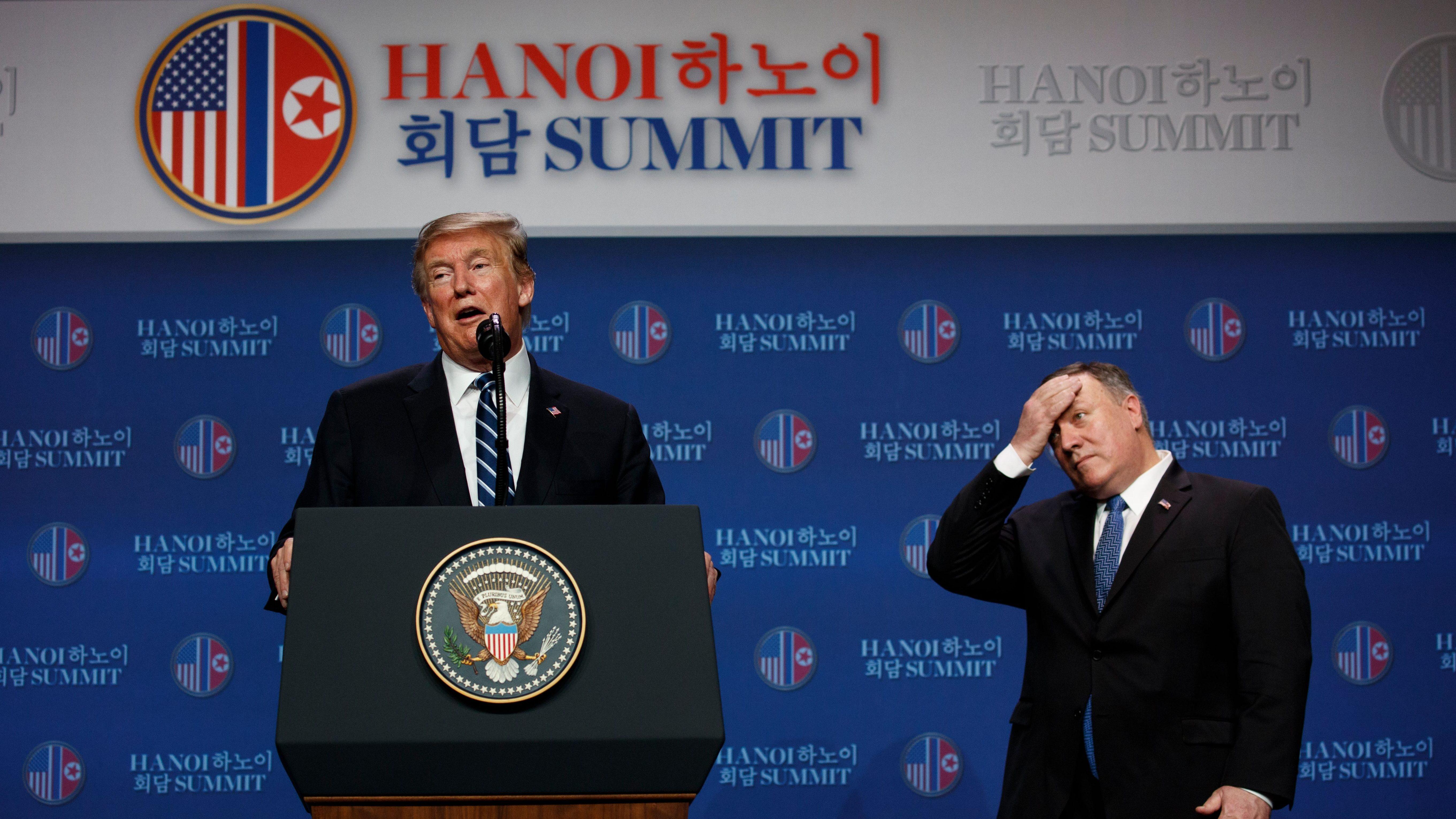 Image result for Hanoi failed