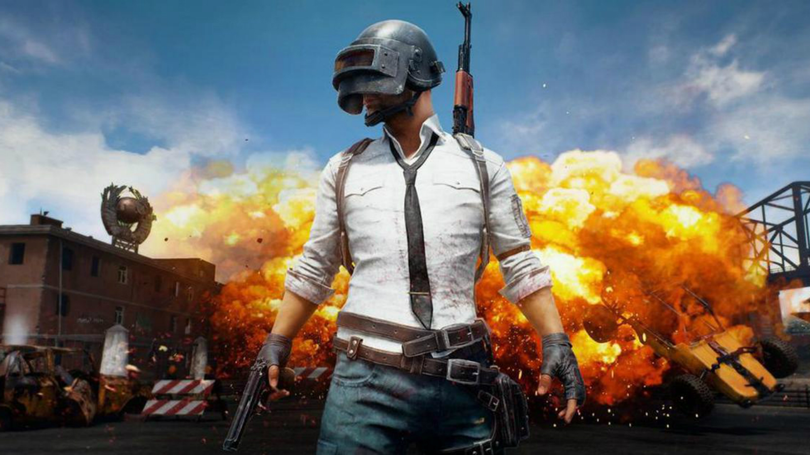 Indian Gamers Stream Their Pubg Fortnite Sessions On Youtube