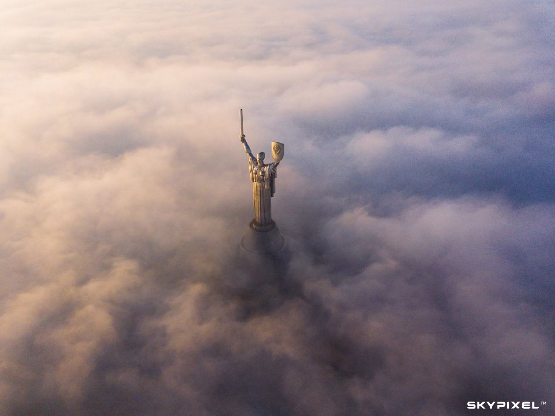 24405b00ac The world s best drone pictures