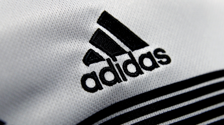 Adidas Nike 3
