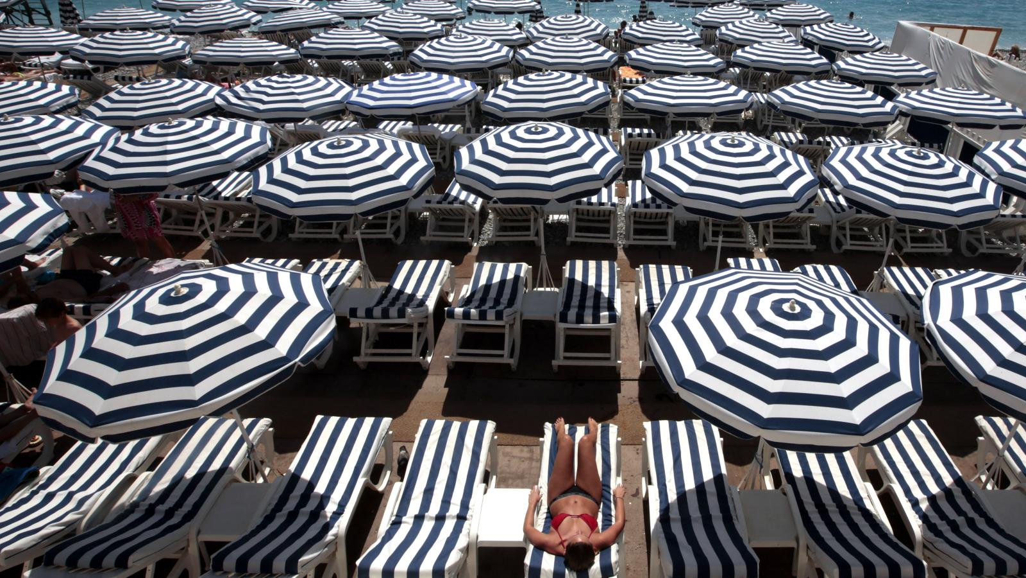 Bill De Blasio S Plan For Paid Vacation