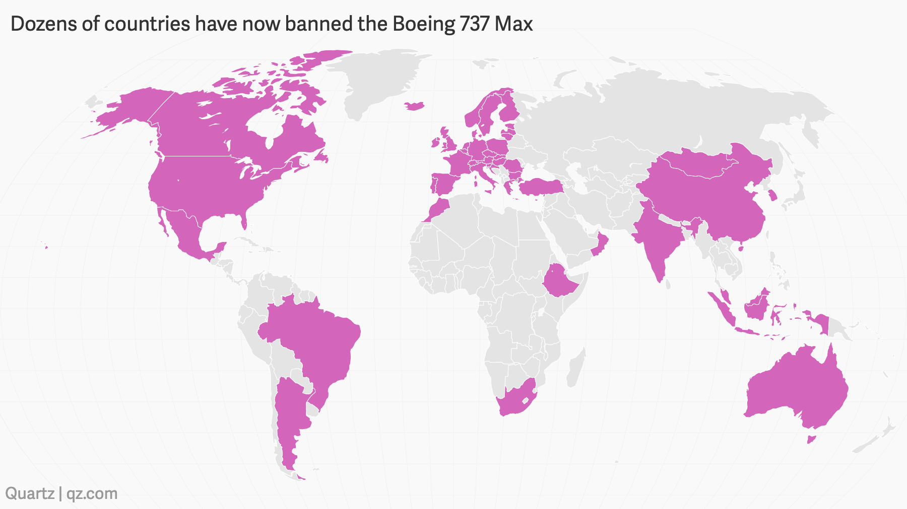 https://cms.qz.com/wp-content/uploads/2019/03/Dozens-of-countries-have-now-banned-the-Boeing-737-Max_mapbuilder-3.png