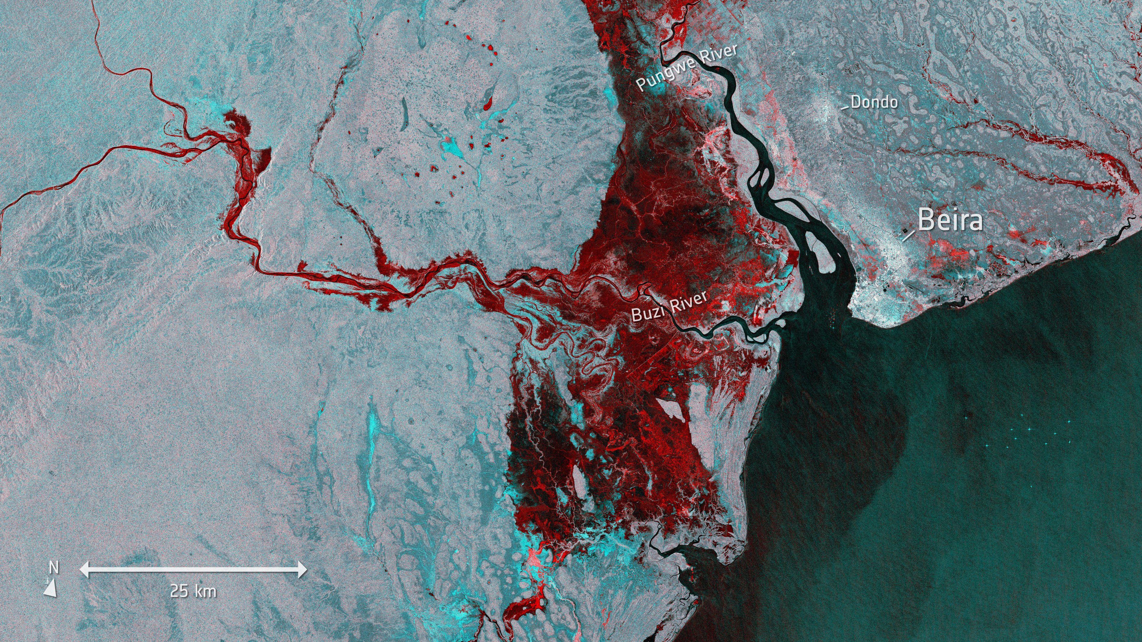 Floods_imaged_by_Copernicus_Sentinel-1.j