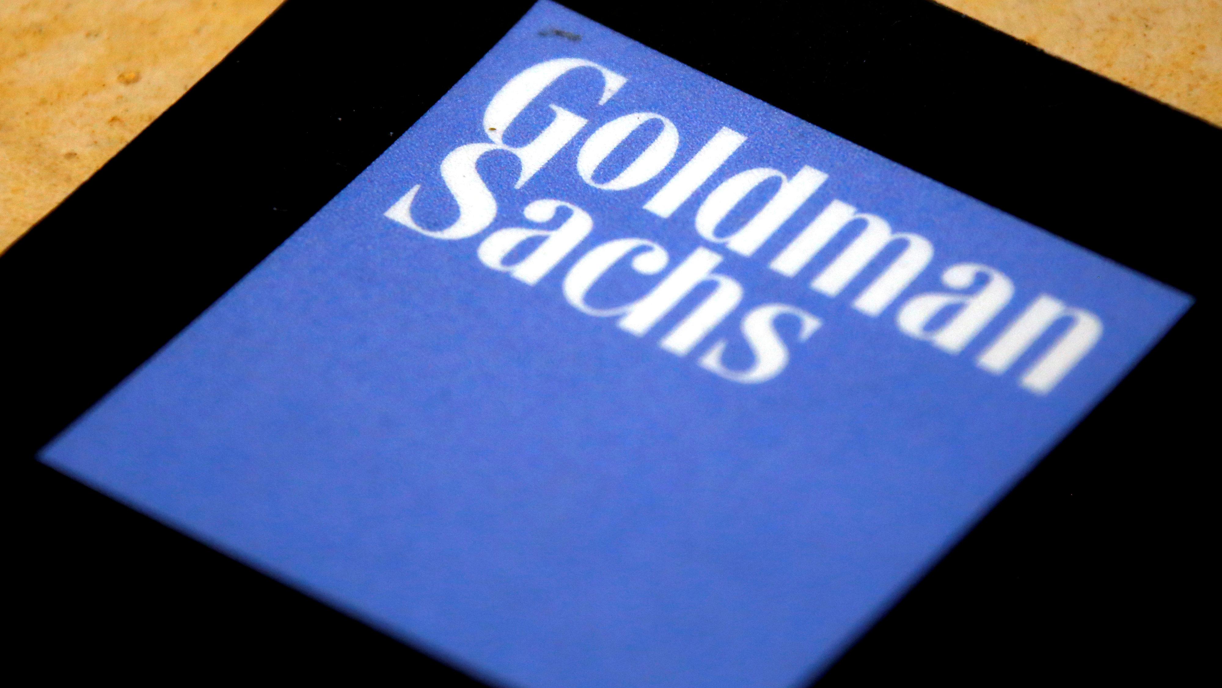 Inside Goldman Sachs' Principal Strategic Investments Group — Quartz