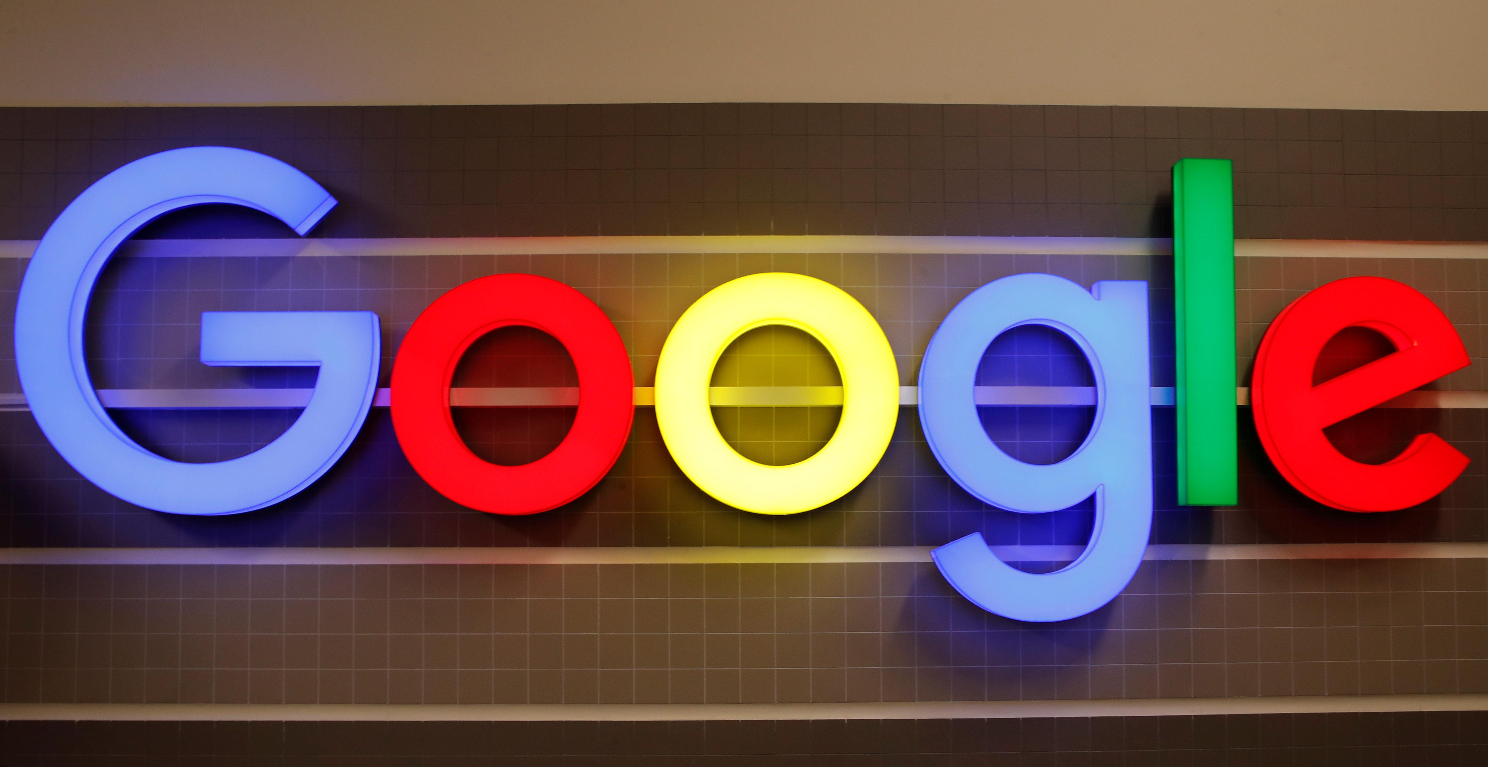 Why you should change your default search engine — Quartz