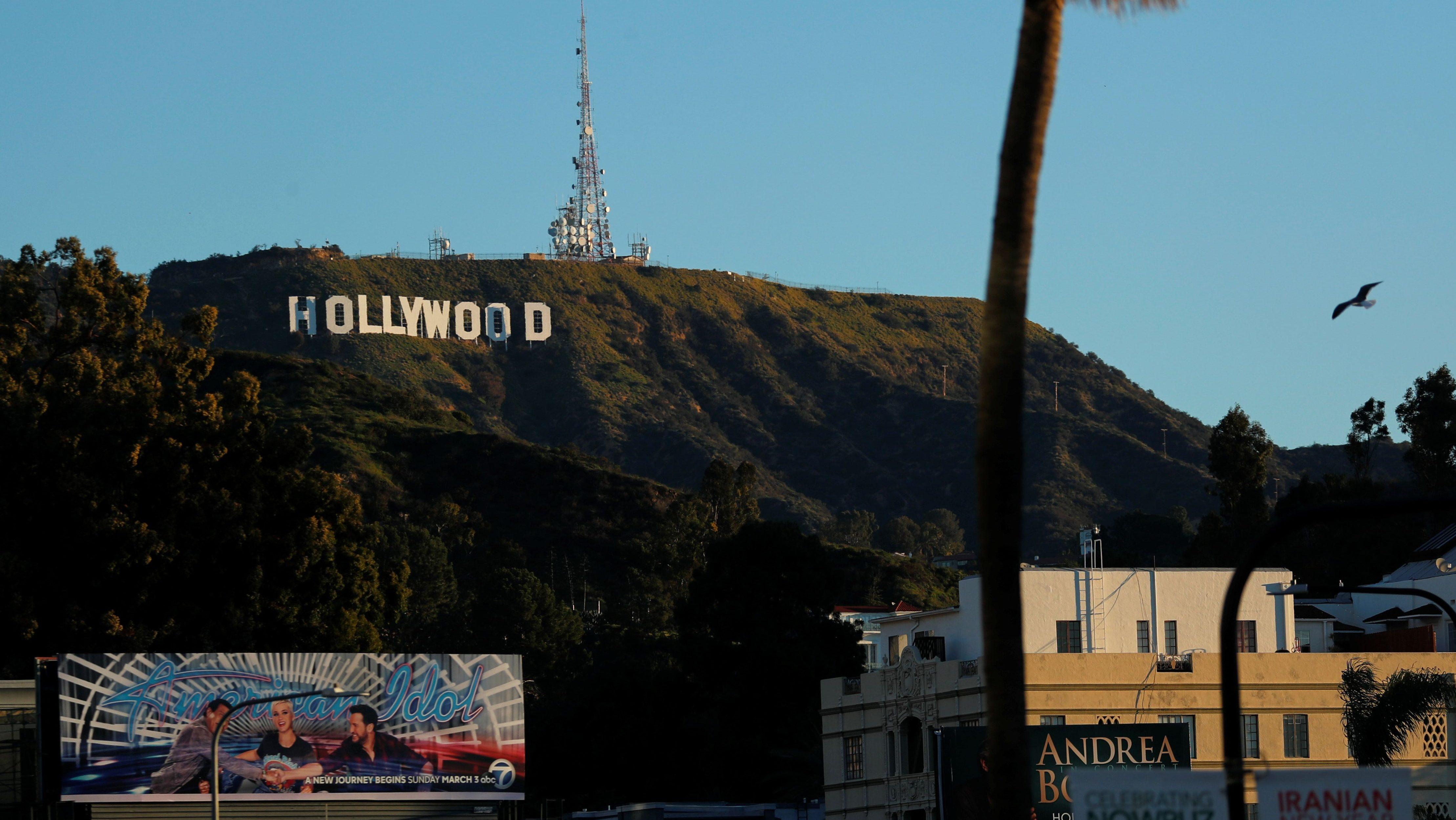 Hollywood-movie-data