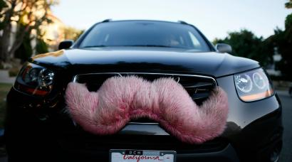 Lyft has filed its IPO