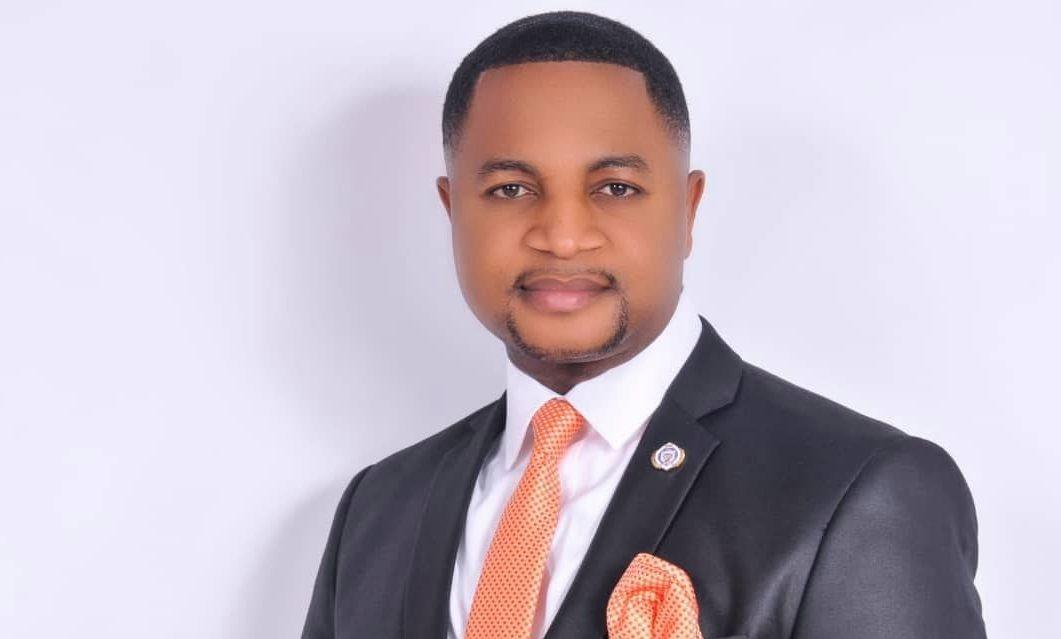 Nigeria's election: New York pastor came third to Buhari