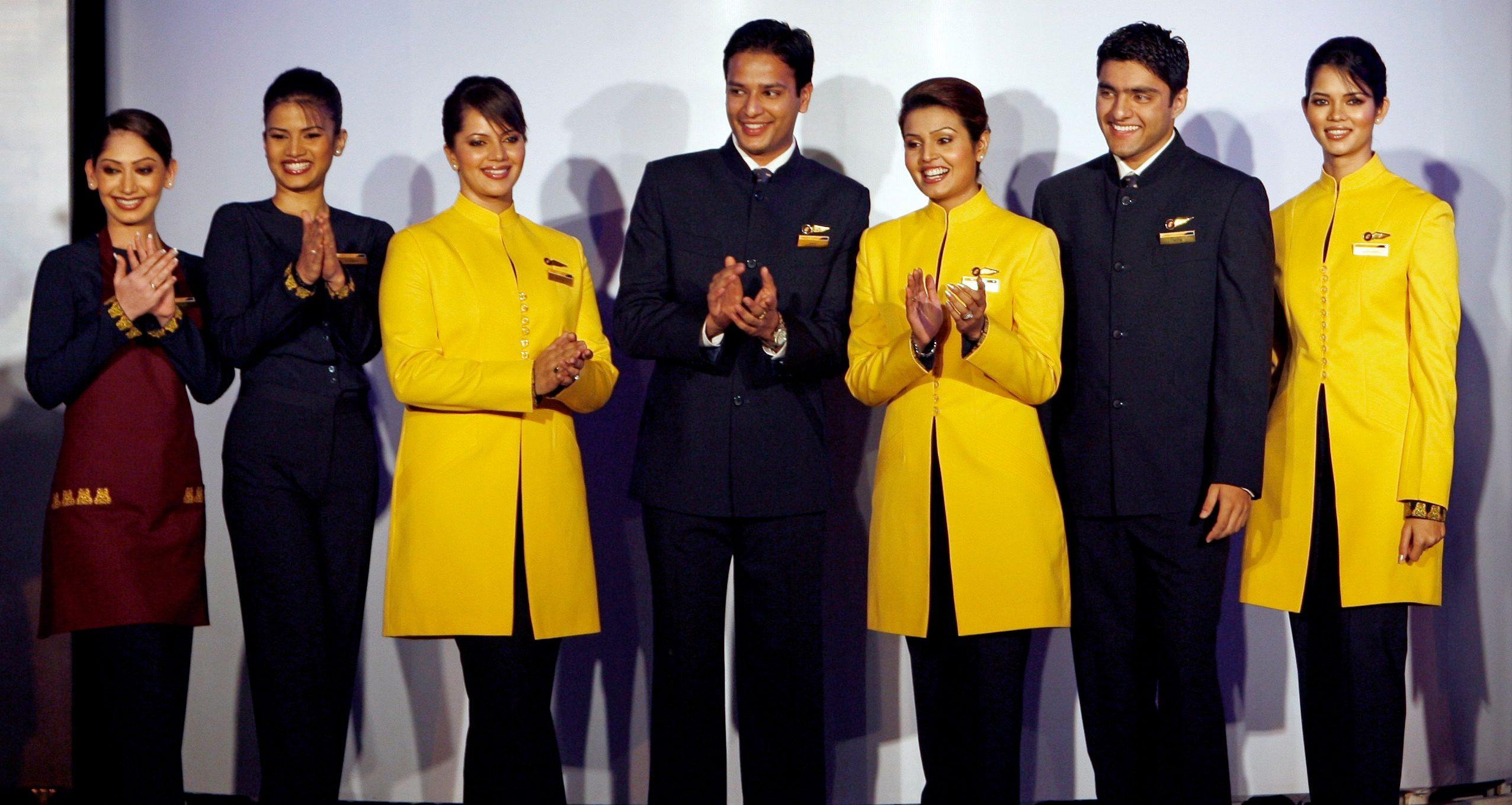 Jet-airways-naresh-goyal-etihad