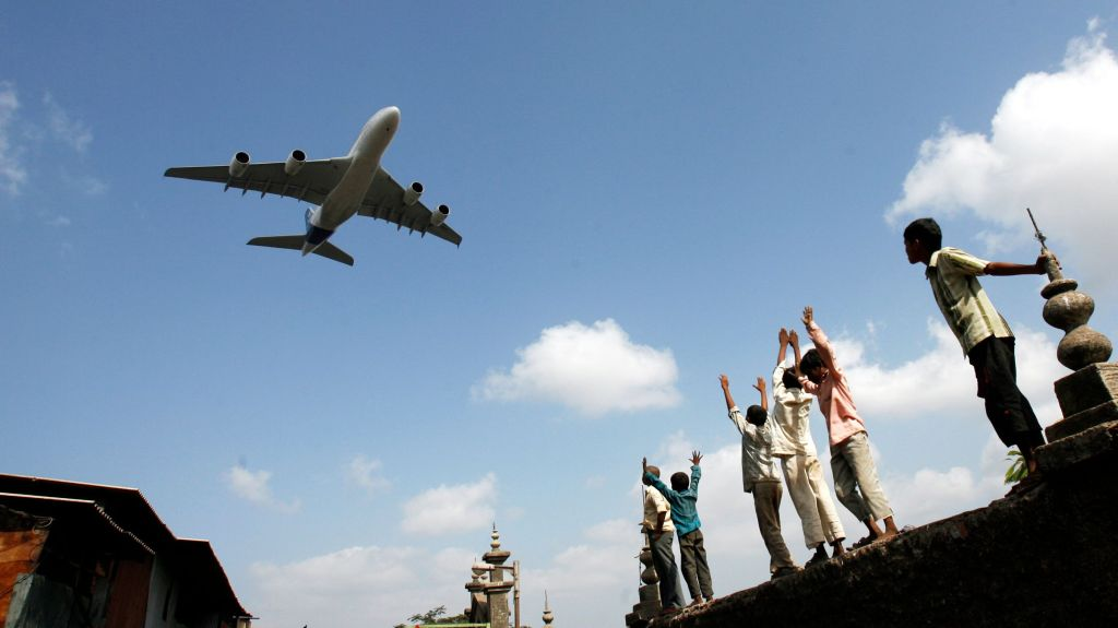 India's ministry of civil aviation releases Passenger Charter for air travel. Will airlines and passengers have it different?