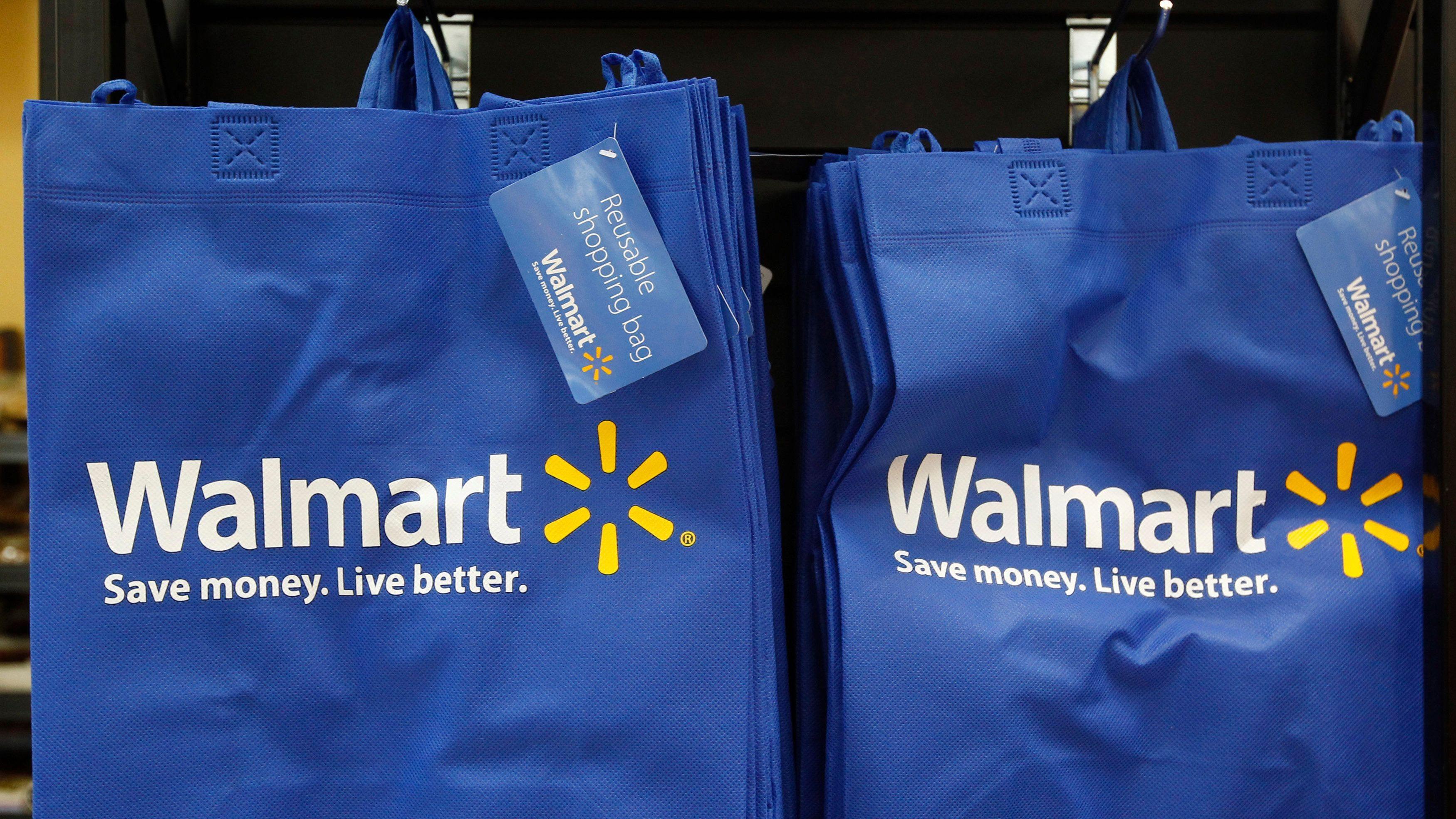 2f70eba867 Walmart says it was prepared for regulatory turbulence when it acquired  Flipkart