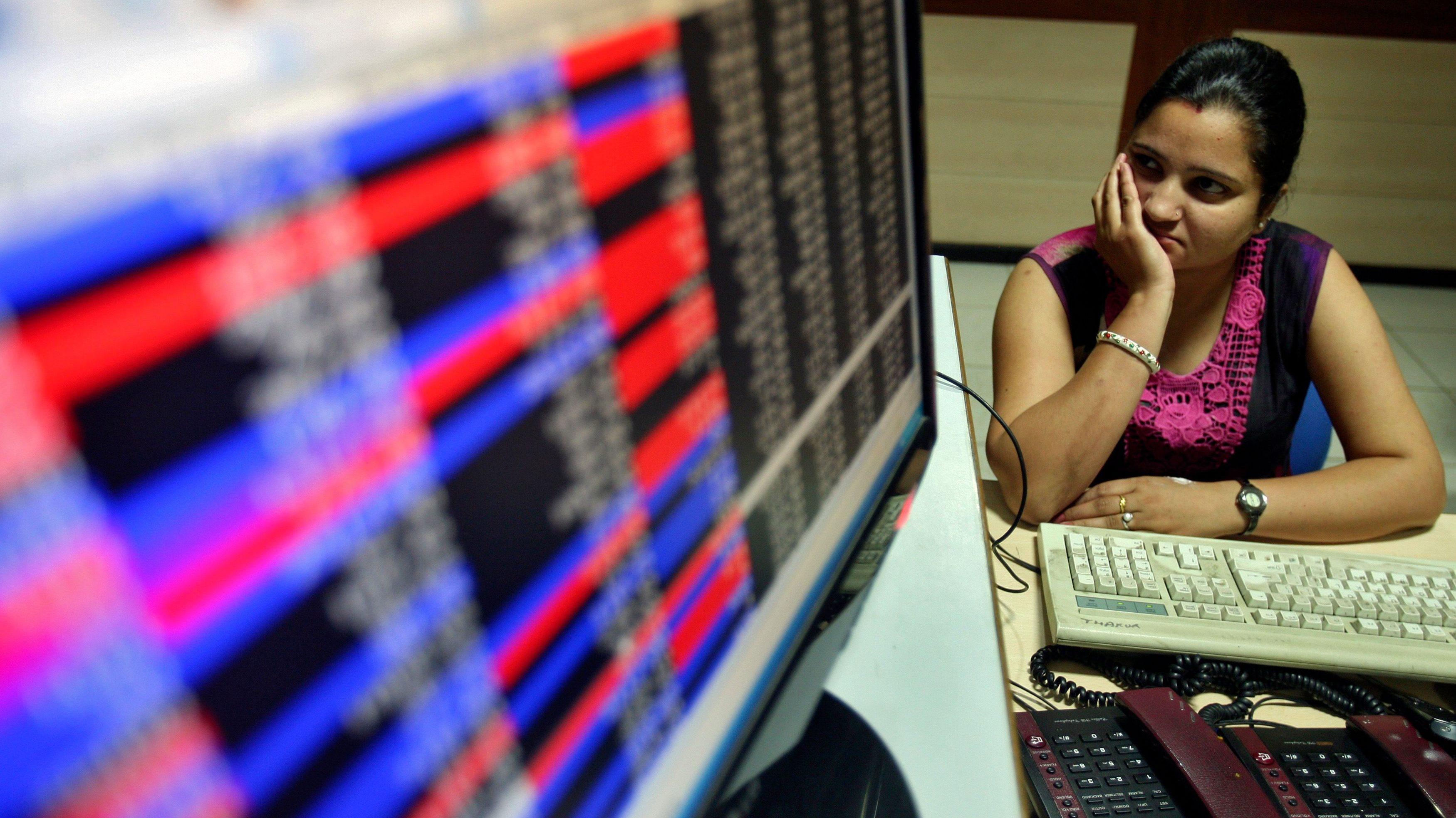 RVNL-IPO-India-disinvestment-fiscal-target-modi
