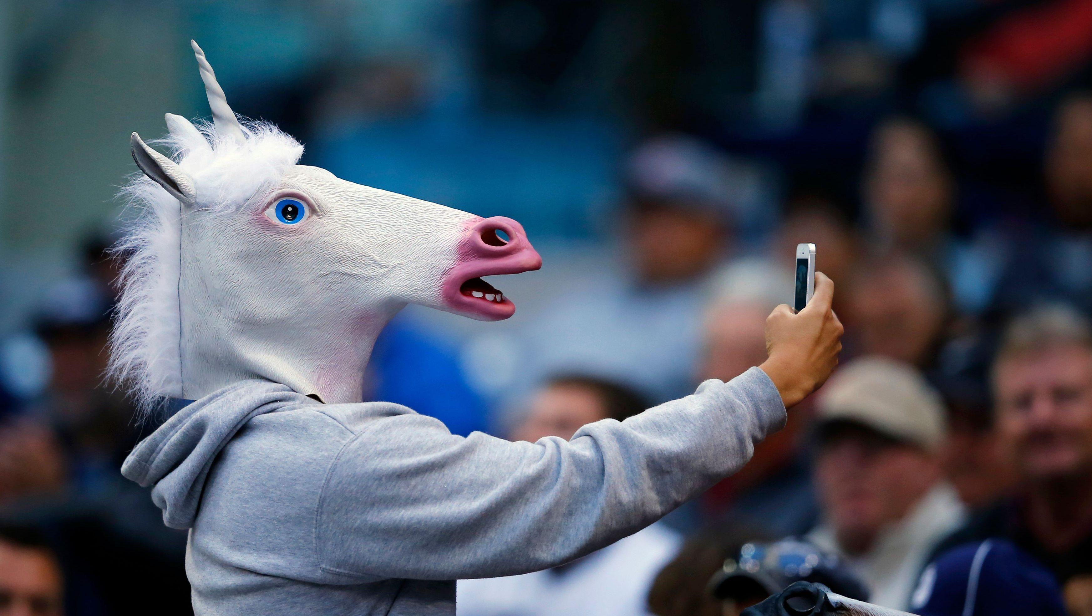 unicorn-founder-CEO-startup