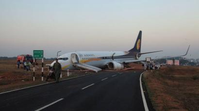 jet-airways-india-naresh-goyal-resign-sbi