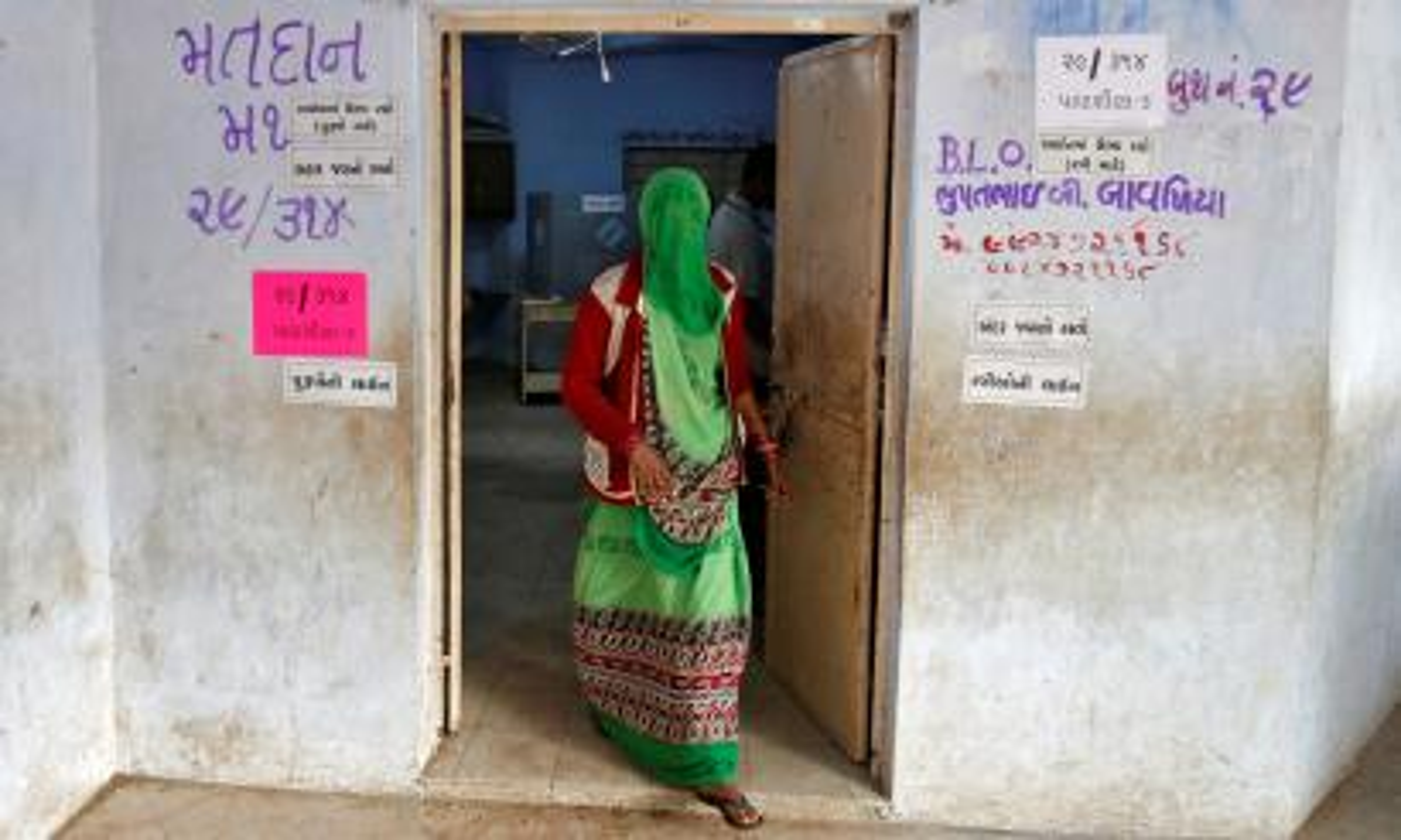 india-election-eci