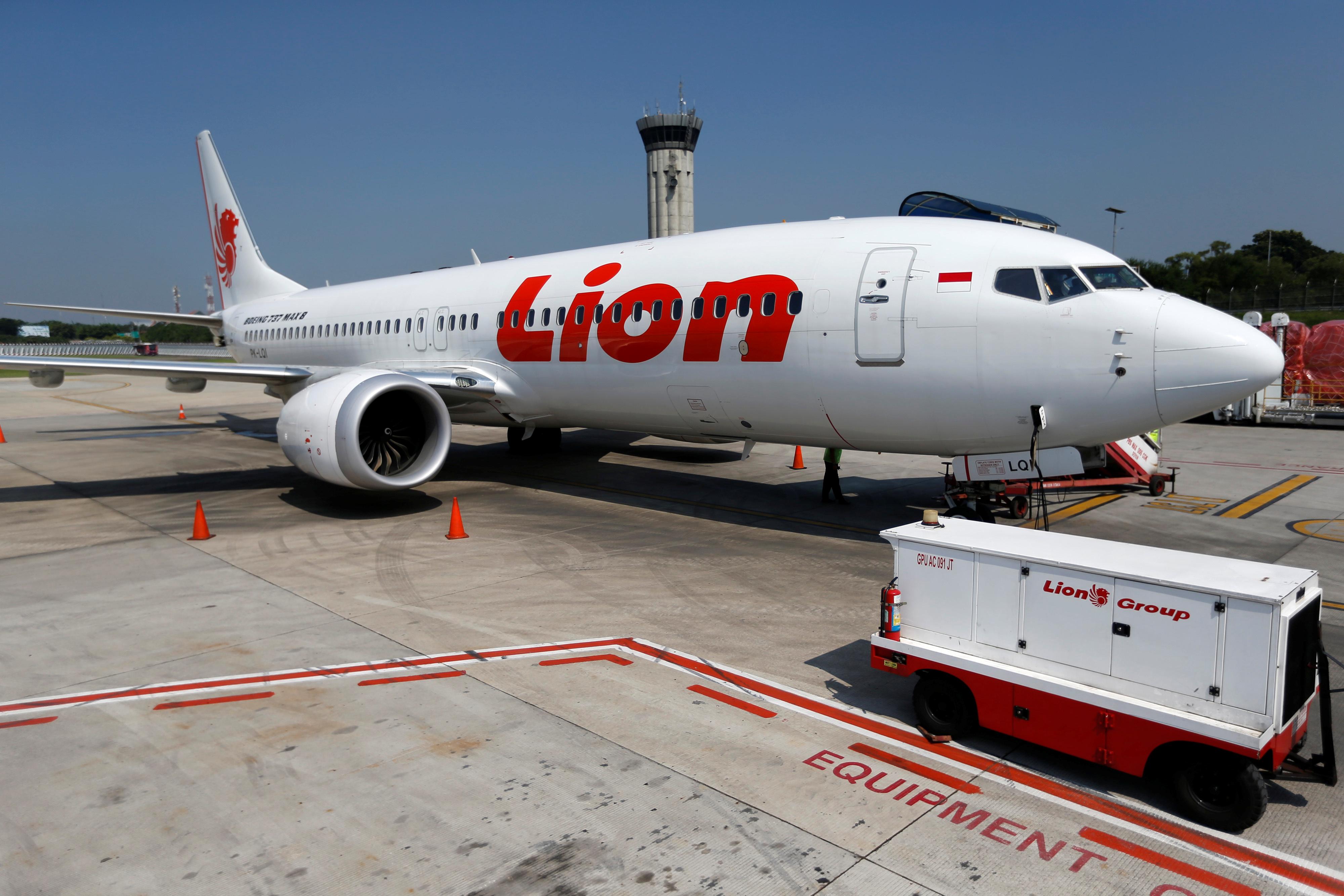 Resultado de imagen para Boeing 737 MAX 8