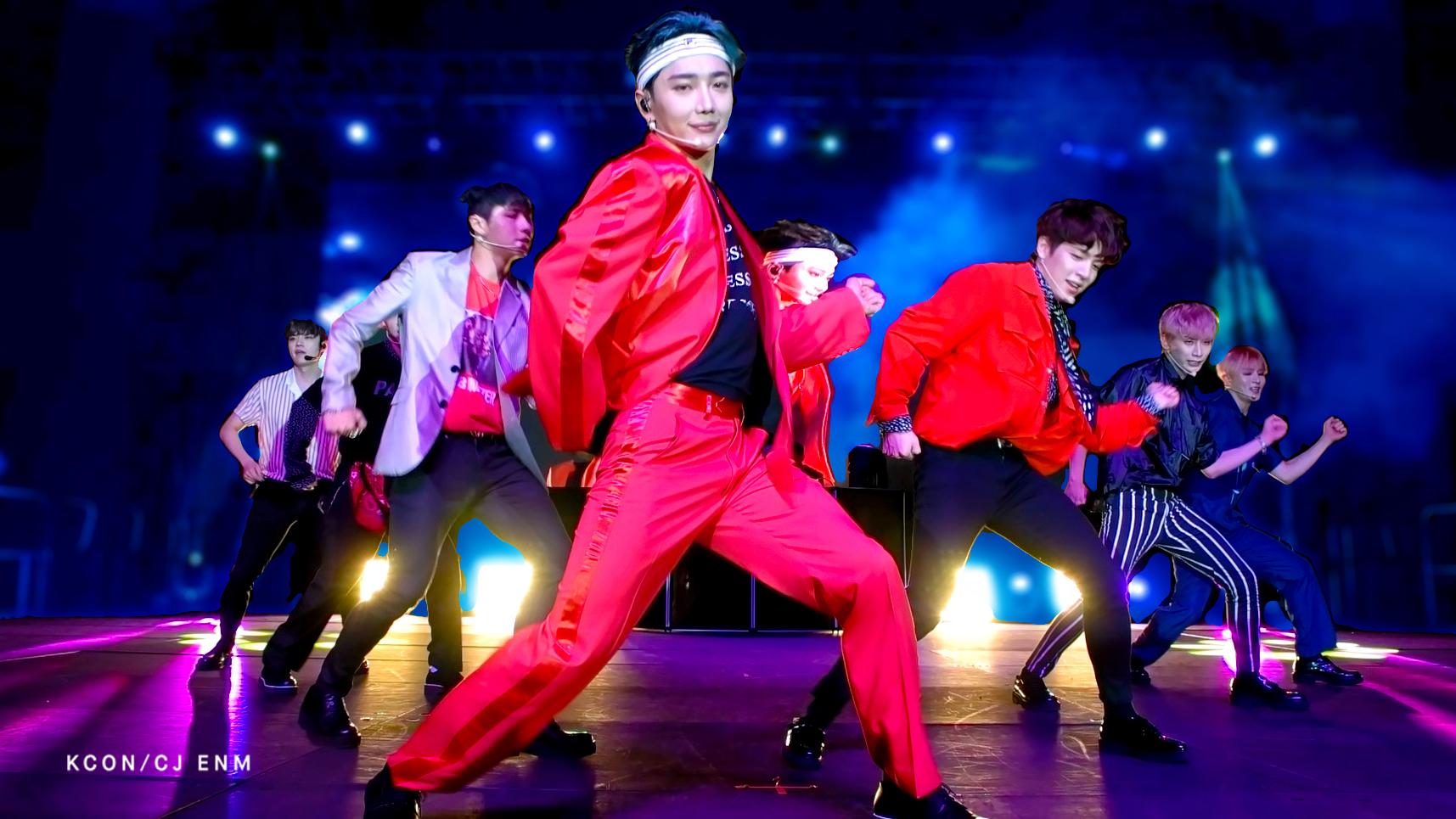 The key factors behind K-pop's global success — Quartzy