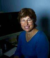 Dr. Lynn J. Rothschild