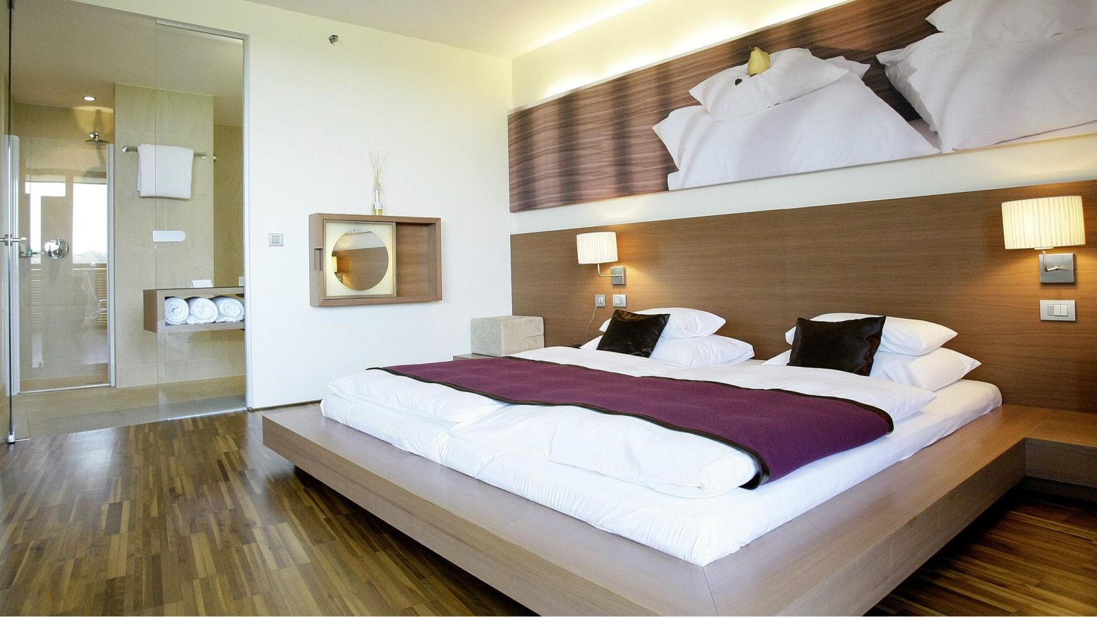 Hotel Room Hd Images