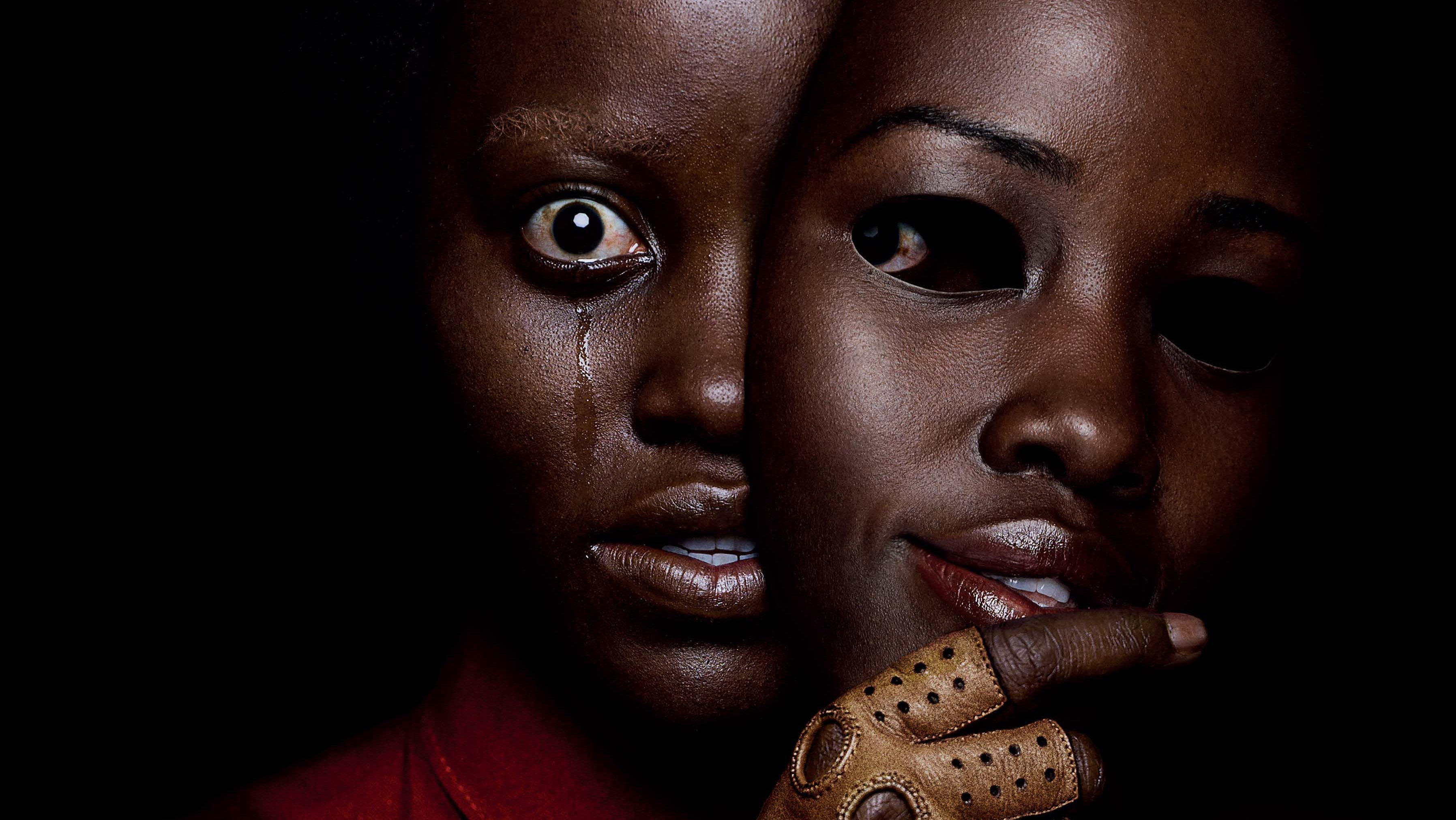 "Jordan Peele's ""Us"" is an original horror hit at the box office"