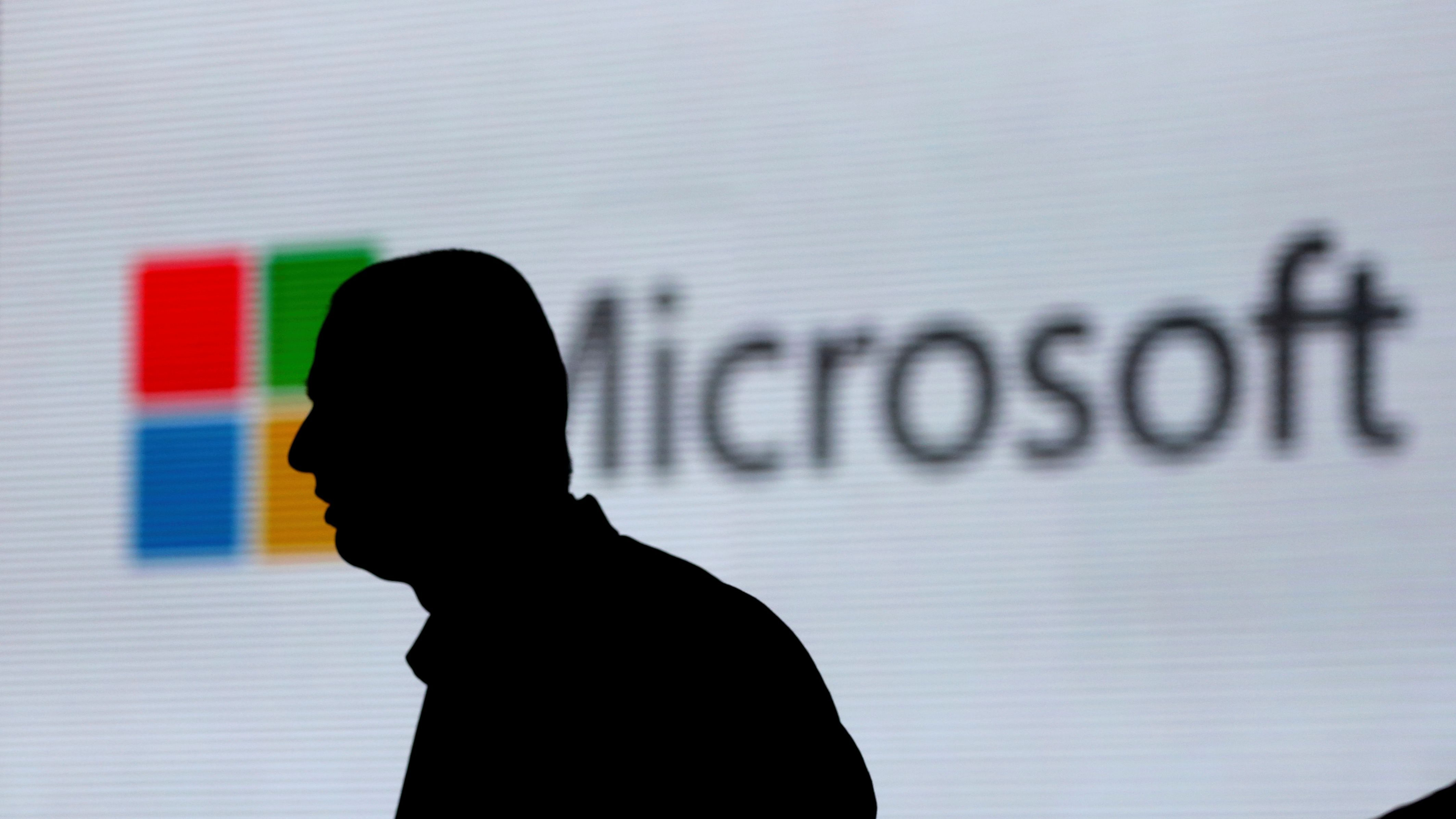 Amid employee uproar, Microsoft is investigating sexual harassment claims overlooked by HR