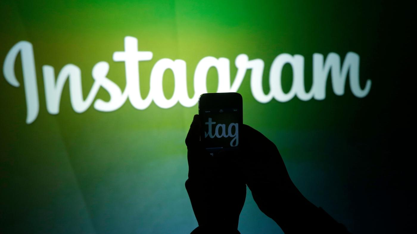Facebook waited until the Mueller report dropped to tell us millions of Instagram passwords were exposed