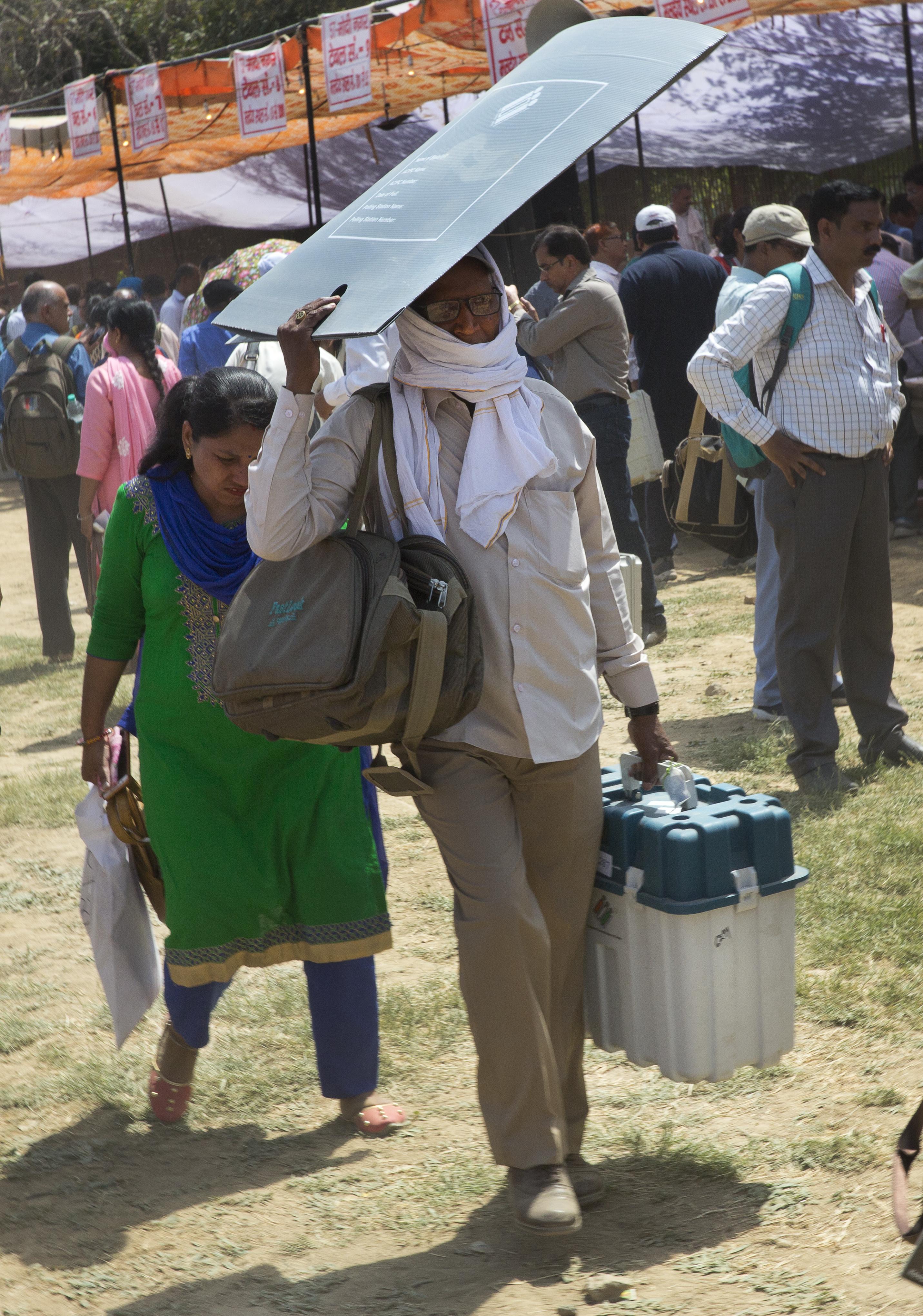 India-elections-EVM