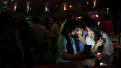 Young India on election 2019, dating, sex, as per OKCupid