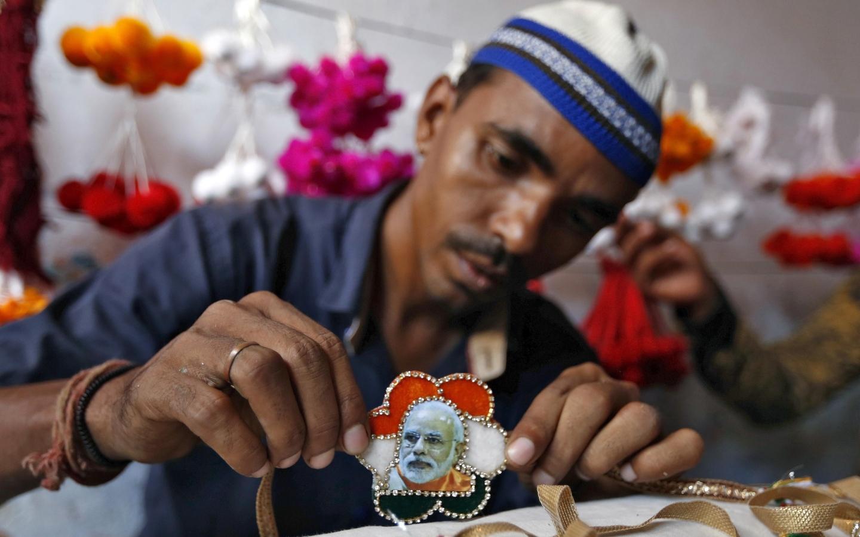 India-Politics-Modi-Muslims