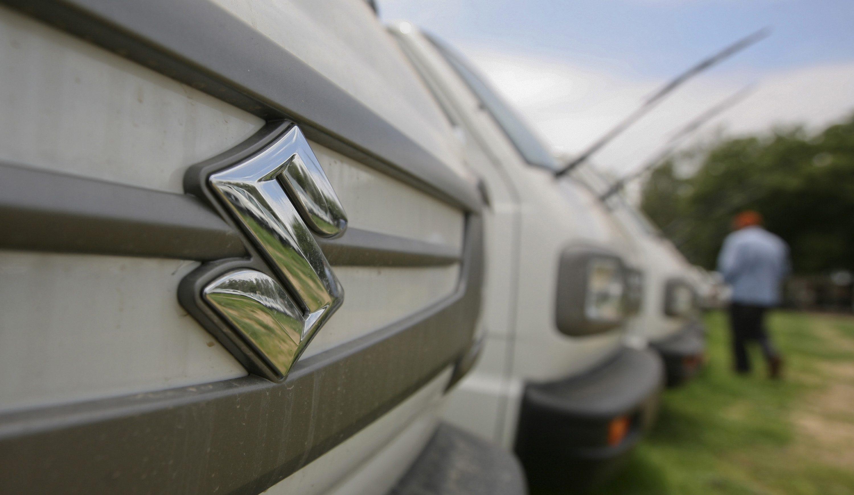Maruti-Suzuki-diesel-car-EV-india-CNG