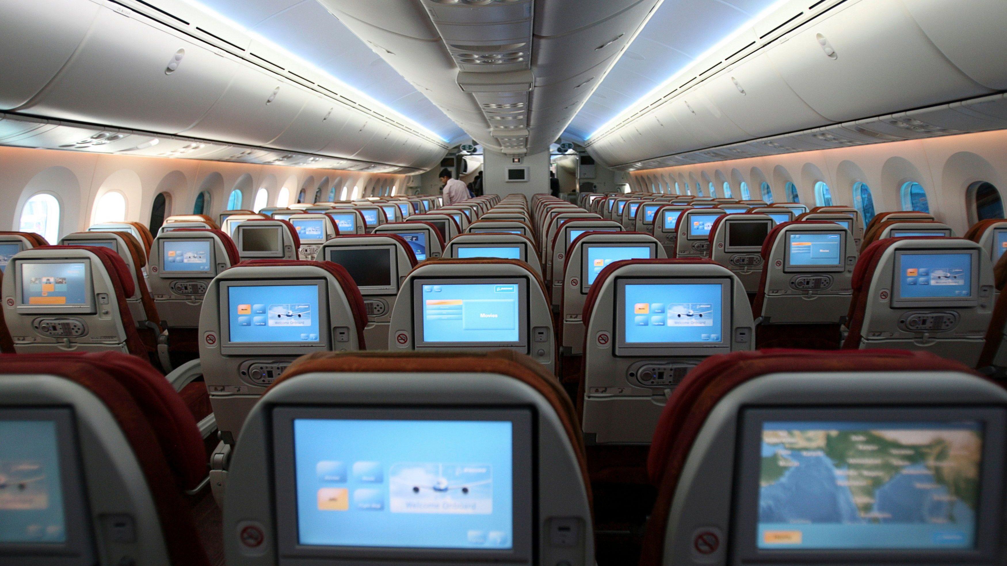 plf-india-airline-load-factor-rpk-ask-iata