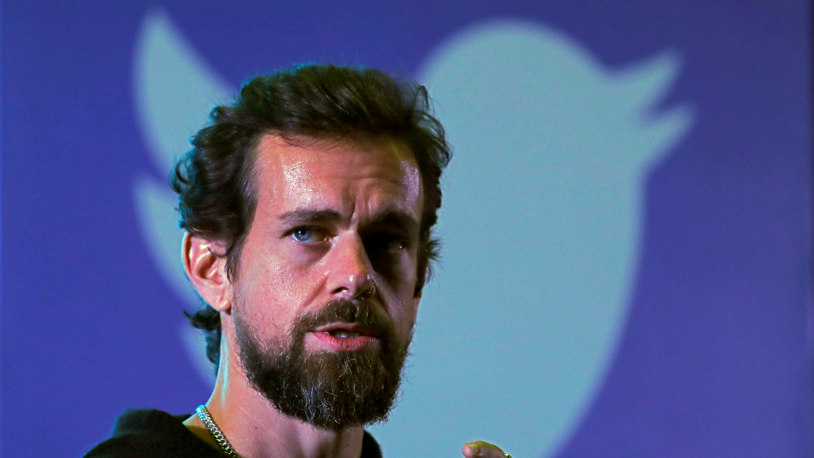 Is Twitter doing as much as Facebook on fake news in India?